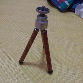 攜帶型 相機腳架(小)