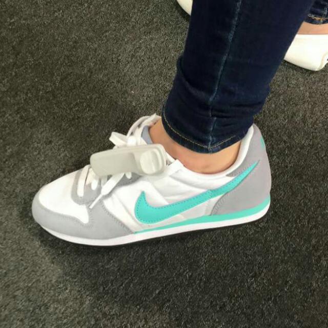 Nike阿甘休閒鞋(美國限定款)
