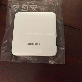 **Brand New** Samsung note 3 Desktop Charger