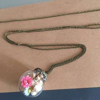 Necklace Chains (thin)