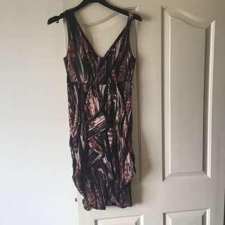 H&M 洋裝
