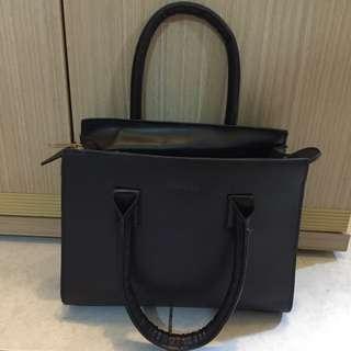 保留)韓版手提包🙌免運