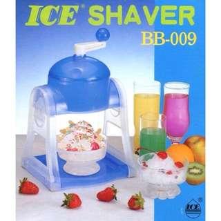 雪花機🌻製冰機