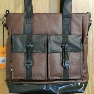 (新品含運)THE 89 側背包/手提包