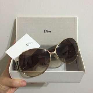 Dior 太陽眼鏡👓