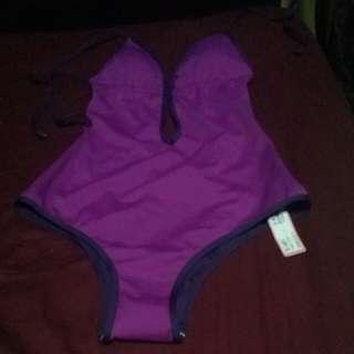 Sexy Swim Wear Brand New Wit Tag