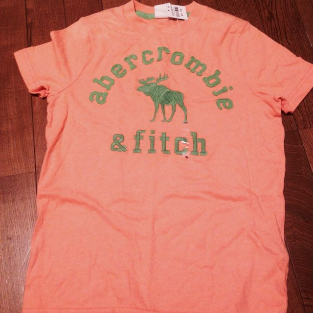 Af Abercrombie & Fitch