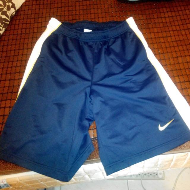 降價賣,Nike運動褲,正版
