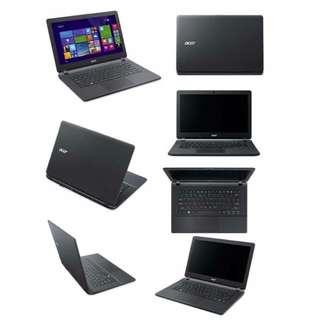 宏碁Acer 13.3吋 超薄筆電