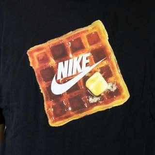 Nike Waffle Hot Box T Shirt