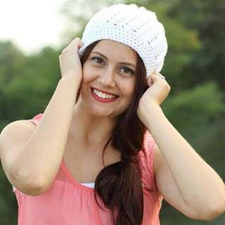 Kingston 1 Beanie Hat