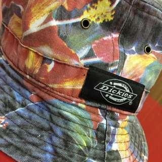 Dickies限量版漁夫帽