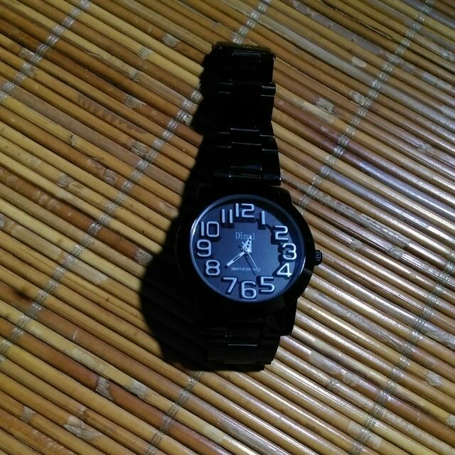 🍤中性錶🍤