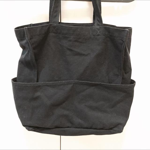 袋子/肩背包 包包 黑