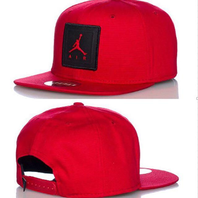 7511e8e0690e Air Jordan Cap