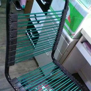 【二手】電腦椅