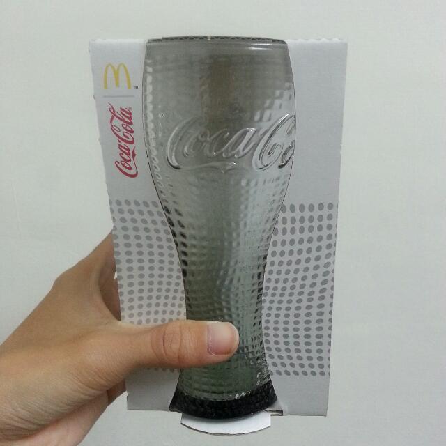 2014麥當勞曲線杯