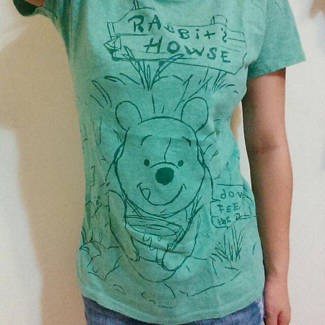 Lativ T shirt 💓
