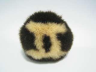 💯珍藏羊毛蜜粉球刷 Powder -brush❤👰👸💕~好美 ✌
