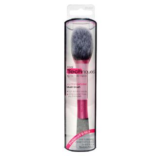 ♛♕2016年新版包裝 RT Real Techniques Blush Brush多用途輪廓腮紅刷 ✨