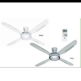 KDK 56 Inch Fan