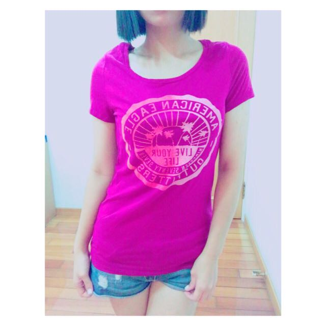 American Eagle Outfitters 上衣