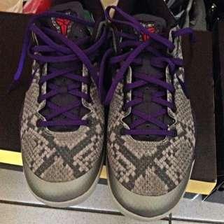 Kobe 8  運動鞋