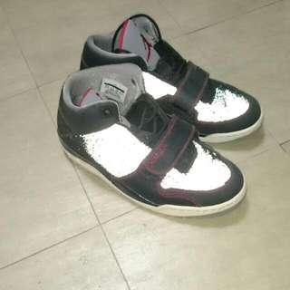 Air Jordan 90 Flight Club