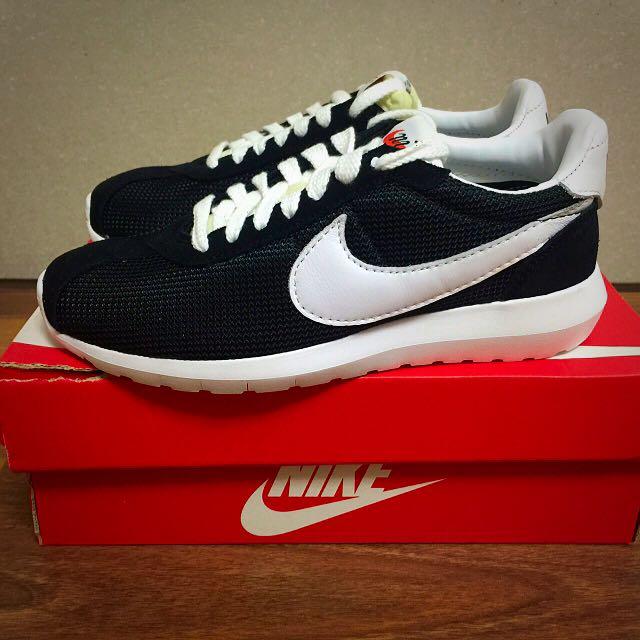 Nike Roshe LD-1000 Lab 阿甘鞋