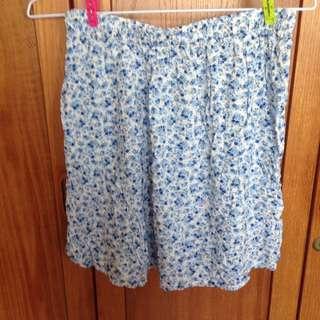 ✔️H&M 夏季熱賣短裙
