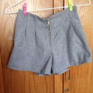 ✔️西裝短褲