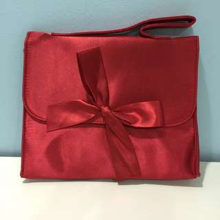 [Brand New] Hand Bag