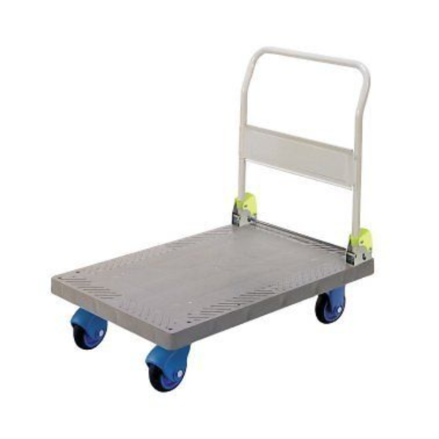 Rent hand trolley for moving house rental only ...