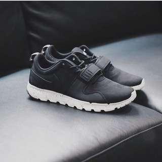 二手 Nike trainerendor 女鞋