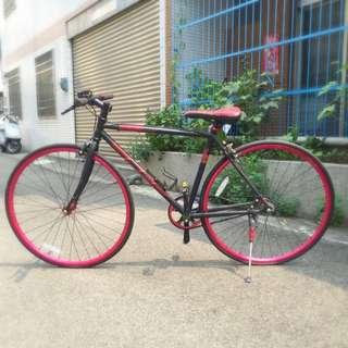 🔹輕型鋁合金腳踏車🔹