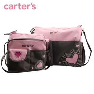 Small And Large Diaper Bag Carrier Sling Bag Organizer Bag