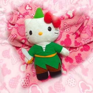 👧🏼歡迎kitty迷必購入✨😁😁😁含郵寄噢