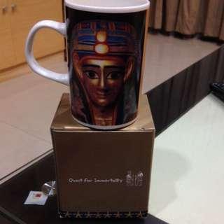 🚚 埃及杯子