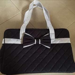 Naraya Big Size Bag