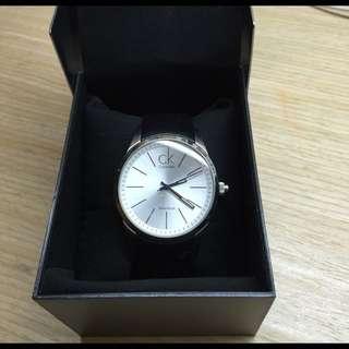 ck watch