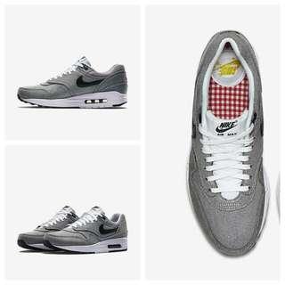Nike Air Max 1 Picnic Edition