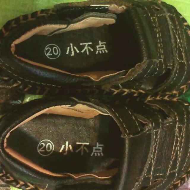 男寶寶童鞋
