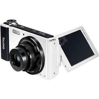 BenQ G1相機(9成新)可議
