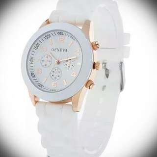 Ladies Watch Geneva