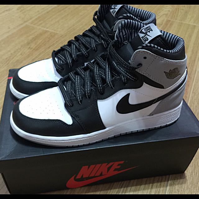d4d4521df1d20f Air Jordan 1 Retro High OG