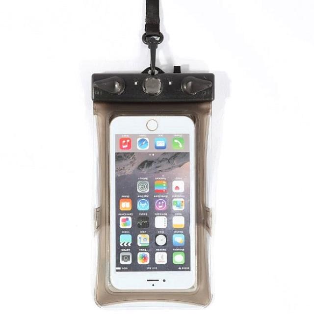 特樂比tteoobl手機防水袋 4色