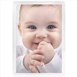 WHMASK嬰兒面膜✨代理