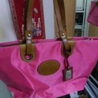 達克公爵粉紅包