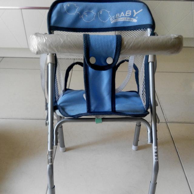 二手♡兒童機車椅♡含運