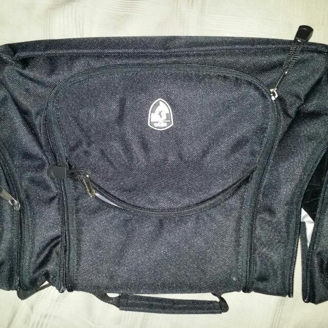 Heys Travel Accessory Bag